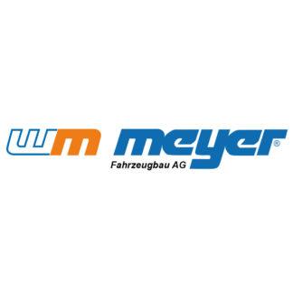 WM Meyer